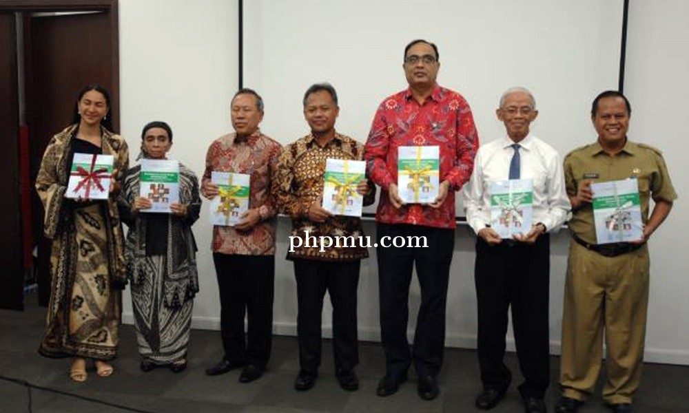 Perkuat Program PPK, Kemendikbud Gelar Pelatihan Learning to Live Together