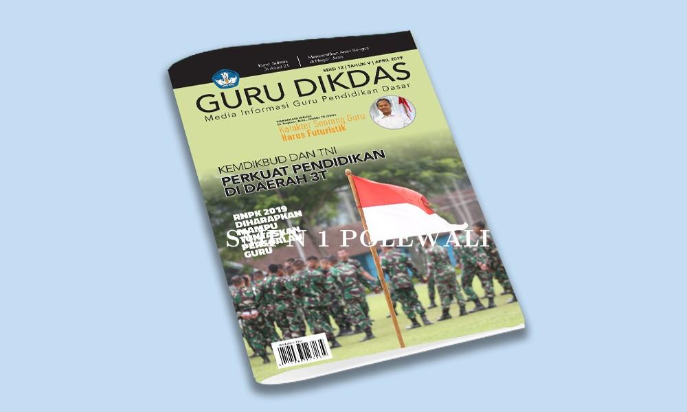 cover_majalah_12.jpg